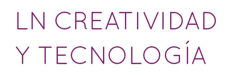 logo-luisannet-creatividad-tecnologia-home