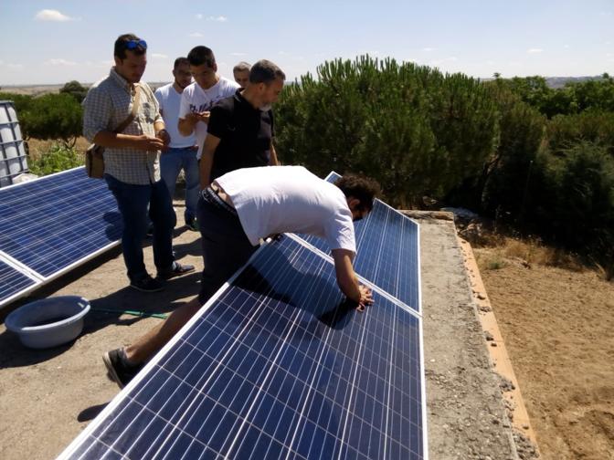 instalacion-solar-2-cdm