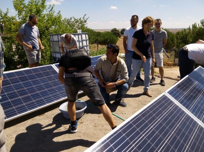 instalacion-solar-cdm