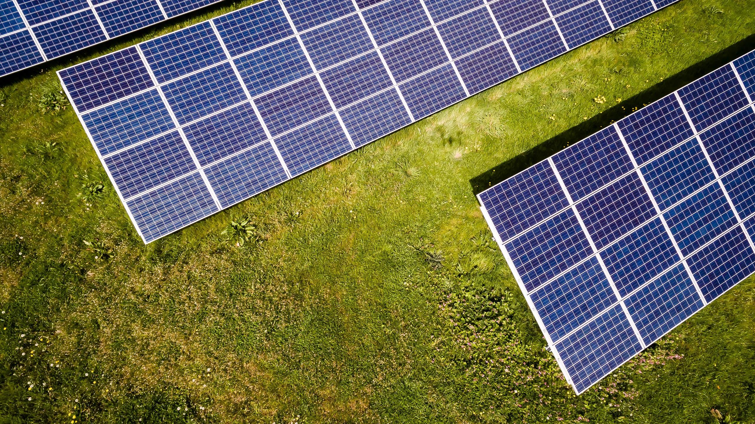 montaje-mantenimiento-solares-termicas
