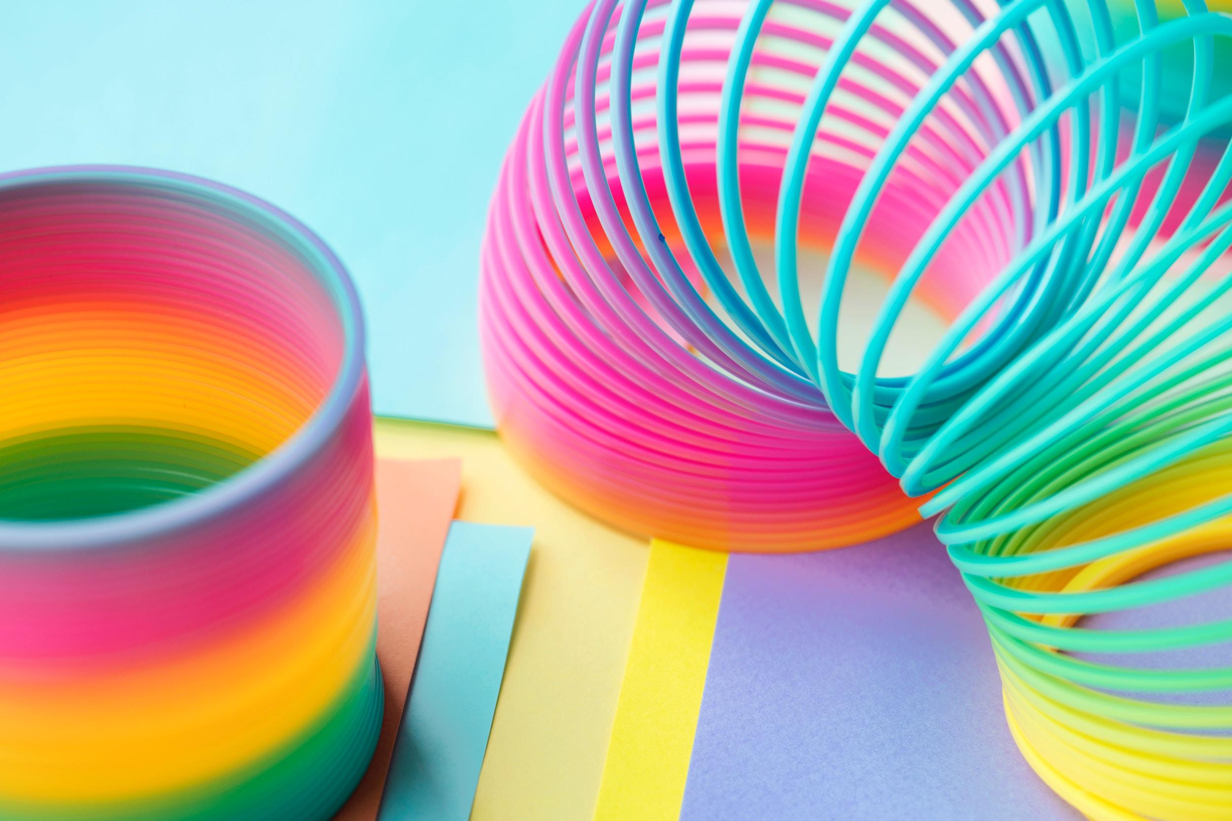 juguetes-cdm-formacion-2