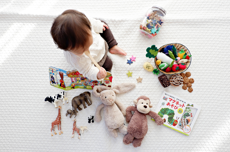 juguetes-cdm-formacion