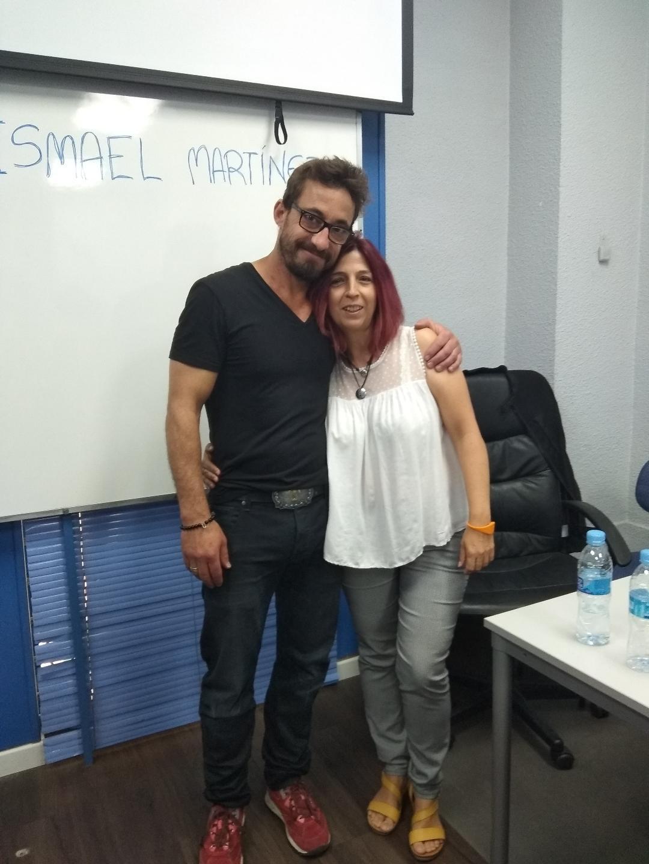 Actor-Isma-Martinez
