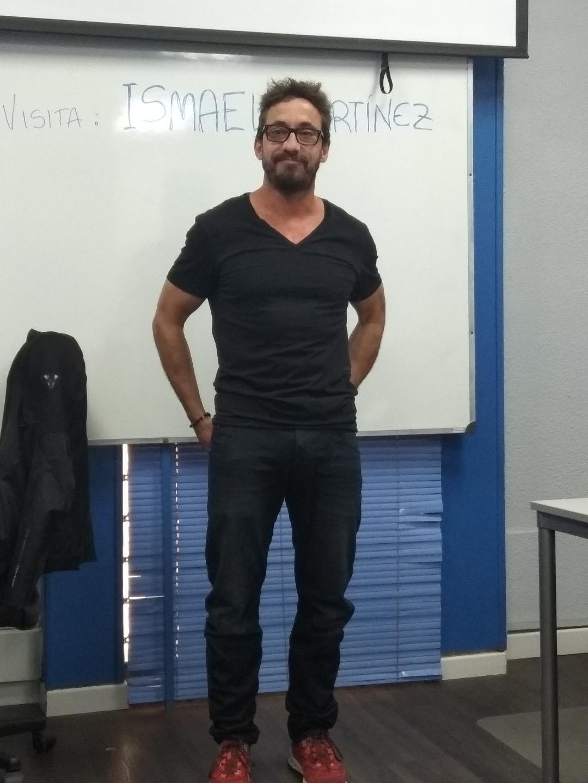 actor-Ismael-Martinez