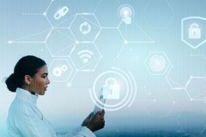 Curso tecnología de la información en la empresa